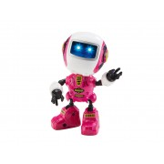 REVELL FUNKY BOTS BUBBLE (PINK)