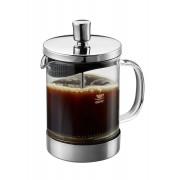 GEFU Френска преса за кафе и чай DIEGO - 0,6 л