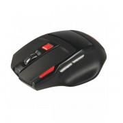 Mouse Natec Genesis V55 Wireless
