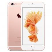 Apple iPhone 6s Plus 32GB Rosa Dourado