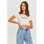 Pepe Jeans - Тениска Dorita