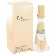 Nude By Rihanna For Women By Rihanna Eau De Parfum Spray 1 Oz