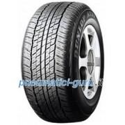 Dunlop Grandtrek AT 23 ( 285/60 R18 116V )