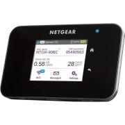 Router Netgear AirCard 810 Mobile Hotspot, AC810-100EUS, WAN 4G, 24mj