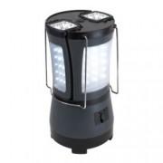 Lampa camping Transformer