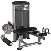 Aparat flexie picioare Impulse Fitness IE 9521
