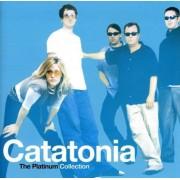 Catatonia - Platinum Collection (0825646323326) (1 CD)