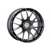 Breyton GTSR-PF Janta Anodized Black