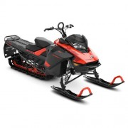 Ski-Doo Summit SP 154 850 E-TEC '21