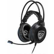 Sharkoon Skiller SGH1 PC Stereo Headset with