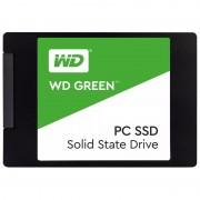 Western Digital WD Green (G2) 240GB SSD
