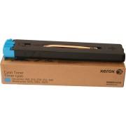 Xerox toner 006R01452 DC240 Cyan