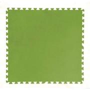 Bestway Protector de Piso para Piscina, Color Verde