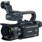 Canon xa35 - videocamera professionale full-hd - 2 anni di garanzia in italia
