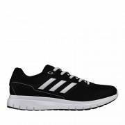 Adidas Duramo Lite Negro 38 Negro