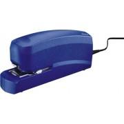 Capsator electric, 20 coli, LEITZ 5533 - negru