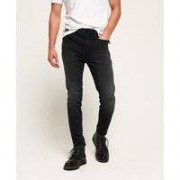 Superdry Travis smala jeans