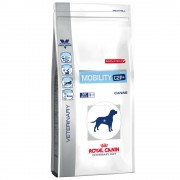 7kg Mobility C2P+ Royal Canin Veterinary Diet ração