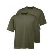 Wald & Forst T-Shirt 2er-Pack - Size: 46 48/50 52 54 56/58 60/62