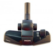 Hubice PHILIPS Tri-Active 35 mm NEW