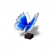 Kleine Houten Asvlinder Icarus Blauwtje (0.003 liter)
