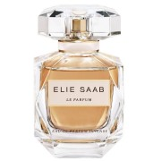 Elie Saab Le Parfum Intense Edp 90 Ml