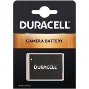 Duracell Batterie d'appareil photo numérique 3.7v 820mAh (DRC5L)