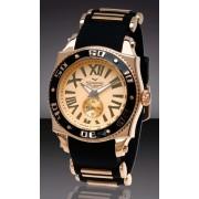 AQUASWISS SWISSport G Watch 62G0117