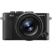Sony Cyber-shot DSC-RX1R - GARANZIA 24 MESI