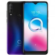 Alcatel 3L 2020 4GB/64GB 6,22'' Azul