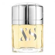 Perfume XS Masculino Paco Rabanne EDT 30ml - Masculino