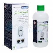 DeLonghi Odkamieniacz DeLonghi Eco Decalk DLSC500 5513291781 500ml