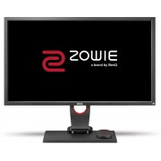 BenQ ZOWIE XL2730 - Gaming Monitor