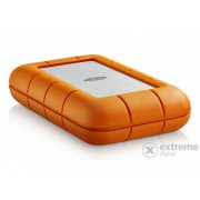 Hard disk extern LaCie Rugged SSD, 2.5`, 250GB, Thunderbolt, USB 3.0