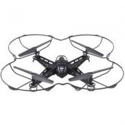 MJX Dron X301H RTF Czarny