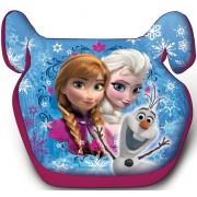 Inaltator auto Eurasia Disney Frozen