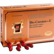 Bio-Caroten +E 30cps Pharma Nord