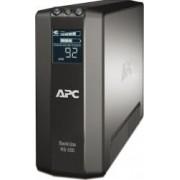 UPS Apc RS LCD 550 Master Control