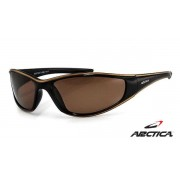 Arctica S-140B Sunglasses