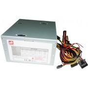 Napajanje 500W Rhino RX-500PA, 8cm fan/bulk/DualMagnetic/JT