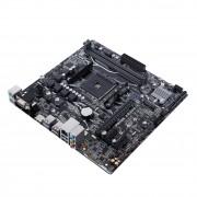 MB Asus PRIME A320M-K/CSM, AM4, micro ATX, 2x DDR4, AMD A320, VGA, HDMI, 36mj (90MB0TV0-M0EAYC)