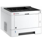 Kyocera ECOSYS P2235DN Laserski štampač