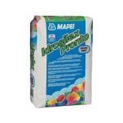 Mapei IDROSILEX PRONTO, sac 25kg
