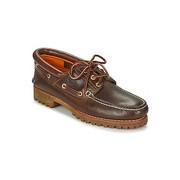 Timberland Vitorlás cipők 3 EYE CLASSIC LUG férfiak