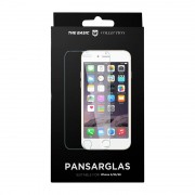 Apple Merskal Pansarglas iPhone 5/5s/SE