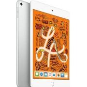"Apple iPad Mini 5 Wifi 64GB Zilver - Tablet - 64 GB - 7.9"" IPS (2048 x 1536) - zilver"