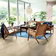 Pergo Laminatgolv Pergo Modern Plank 4v Kustek 1-Stav
