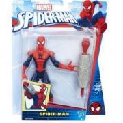 Детска играчка, Фигура Спайдърмен, 0336425
