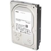 """HGST Ultrastar 7K6000 6TB 3.5"""" 128MB 7200rpm SAS ULTRA 512E ISE SAS Hard Drive"""