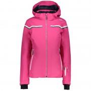 CMP Woman Jacket Zip Hood (38W0726) Rosa